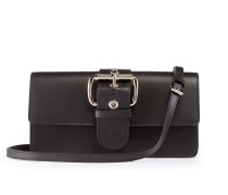 Alex Clutch Bag 131223 Black