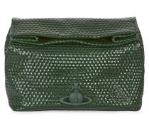 Eva Tote Bag 42040029 Green