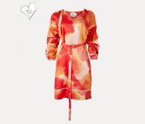 Scylla Dress