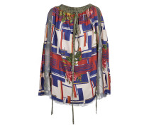 Kilt Top Multicolour One