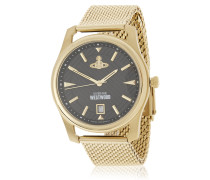 Gold Holborn Watch - One