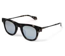 Wayfarer Sunglasses Black VW940S01 One