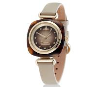 Beckton Watch