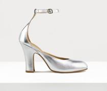 Tart Shoe