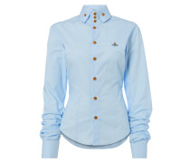 New Krall Shirt Sky Blue