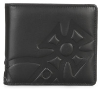 Giant Orb Small Card Holder 51110006 Black