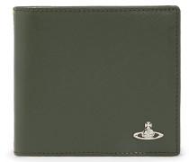 Kent Wallet 33418 Green