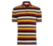 Vivienne Westwood Black Stripe Krall Polo Size XXL