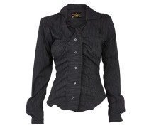Anglomania Alcoholic Shirt Black
