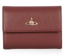 Saffiano Wallet 51070002 Pink