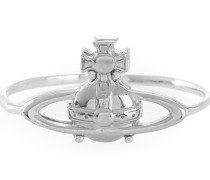 Sterling Silver Suzie Ring