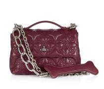 Coventry Handbag 131218 Bordeaux