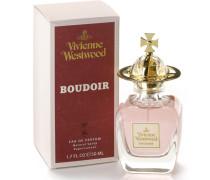 Boudoir Eau De Parfum 50Ml