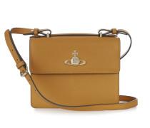Pimlico Shoulder Bag 41010019 Yellow