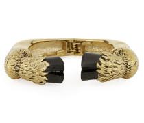 Alphonsa Bangle Gold 15cm