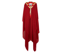 Do It Yourself Cape Red
