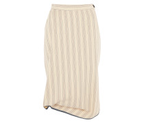 Anglomania New Accident Skirt Natural Size 40,Anglomania New Accident Skirt Natural Size 42,Anglomania New Accident Skirt Natural Size 44,Anglomania New Accident Skirt Natural Size 46,Anglomania New Accident Skirt Natural Size 48