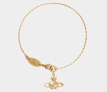 Suzie Bracelet Gold
