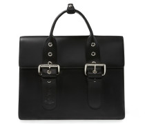 Alex Business Bag 131219 Black 25cm x 34cmx 11cm