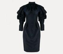Atomage Dress