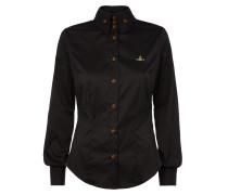 New Krall Shirt Black