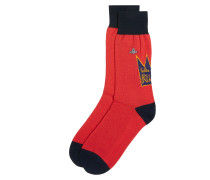 Who Are Our Rulers Red Socks
