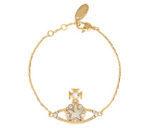 Astrid Bracelet Gold