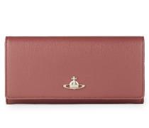 Saffiano Wallet 51040001 Pink