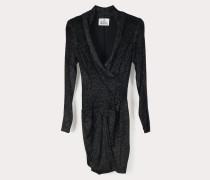 Sara Dress Black
