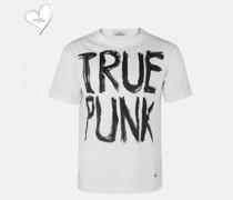 Man Punk T-Shirt