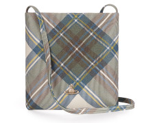 Small Derby Bag 52020001 Stewart