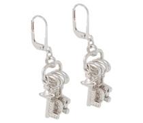 Lipari Charm Earrings