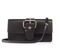 Alex Clutch Bag 131223 Black