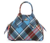 Small Derby Handbag 42010014 George