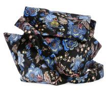 Large Tintwistle Shoulder Bag 41010022 Black
