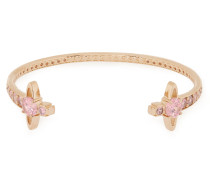 Reina Bracelet Pink Gold