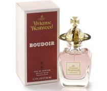 Boudoir Eau De Parfum 30Ml