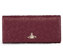 Harrow Wallet 321517 Bordeaux