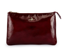 Margate Pouch 52020008 Bordeaux