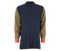 Vivienne Westwood Rectangular Blue Mix Shirt Size 48,Vivienne Westwood Rectangular Blue Mix Shirt Size 50