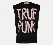 Punk Top
