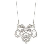 Vivienne Westwood Gainsborough Necklace