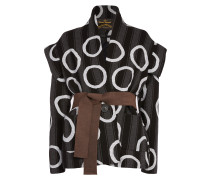 Anglomania Horst Coat In Grey Size S,Anglomania Horst Coat In Grey Size M