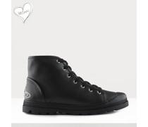 Women's Simian Boot