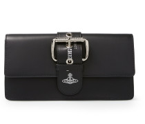 Alex Clutch Bag 131138 Black