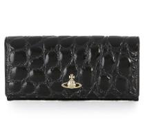 Yasmin Wallet 51040027 Black
