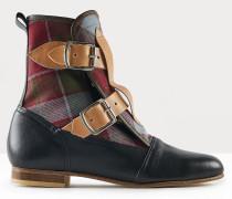 Seditionaries Boots