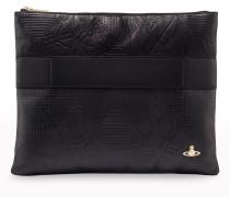 Black Hogarth Pouch 131015