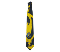 Ballets Russes Tie Navy One