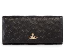 Harrow Wallet 321517 Black